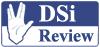 Zum Episoden-Review vom Deutschen Star Trek Index